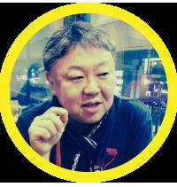 interview_muraki_4
