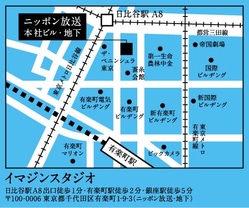 kouen_sokobakatonaku_map